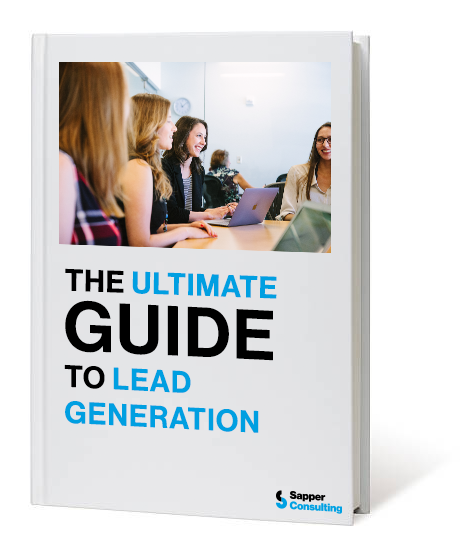 Ultimate Guide to Lead Generation Landing Page-1